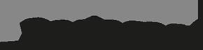 Logo Bodemer