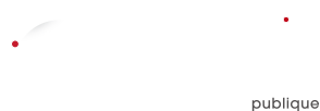 Logo Espelia