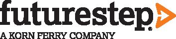 Logo Futurestep - Futurstep