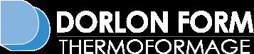 Logo Dorlon Form
