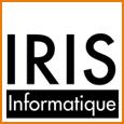 Logo Iris It