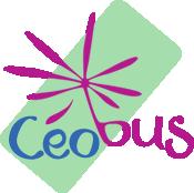 Logo Ceobus