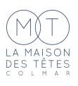 Logo Maison des Tetes
