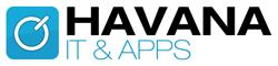 Logo Havana It &Apps