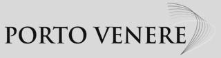 Logo Porto Venere - Carrelage Usine Center