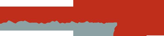Logo Palatine Asset Management
