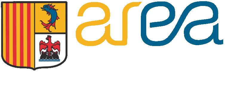 Agce Reg Equipement Amenag Paca