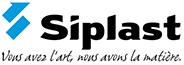 Logo Icopal-Siplast-Monarflex