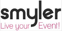 Logo Smyler