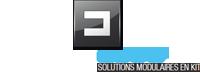 Logo Easycube 4 Trading