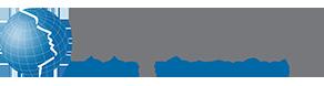 Logo Groupe Novasep