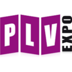 Logo Plv-Expo Mouvink Posterview