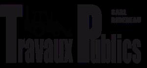 Logo Ridereau