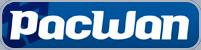 Logo Edermyl