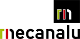 Logo Mecanalu