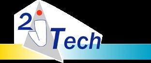 Logo 2J Tech