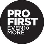 Logo Profirst France