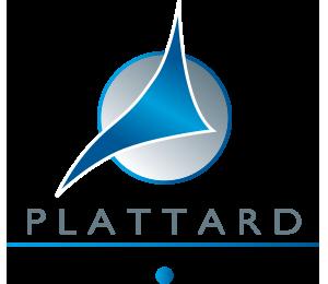 Plattard Beton