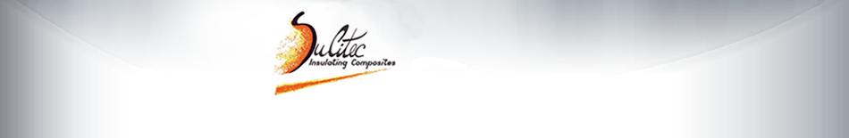 Sulitec Insulating Composites