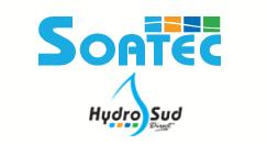 Logo Societe Automatisme Trait Eaux Cablage
