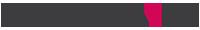 Logo Groupe Carlin International