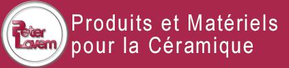 SASU Peter Lavem Paris