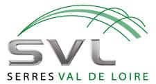 Svl Serres du Val de Loire
