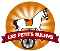Logo Les Petits Sulkys