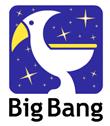 Big Bang Ile de France