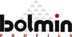Logo Bolmin Profils