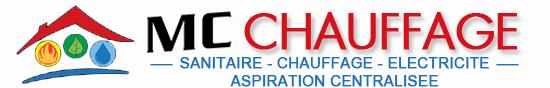 Mc Chauffage SAS