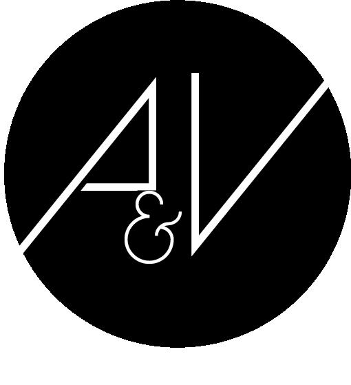 Logo Avecom