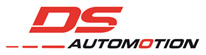 Logo Ds Automotion