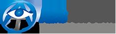 Logo A2S Telecom
