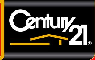 Logo Century 21 Immobiliere Weibel