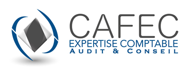 Logo Cie Analyse Financiere Comptable