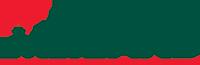 Logo Meilland International