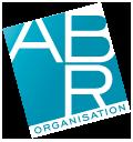 ABR Organisation