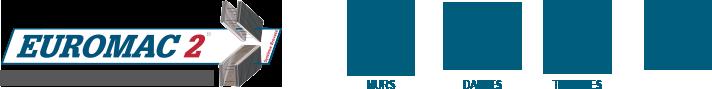 Logo Eurostyrene
