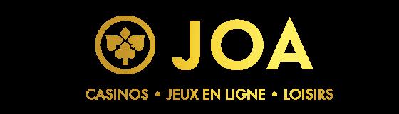 Logo Casino de Montrond les Bains