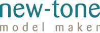 Logo Newtone