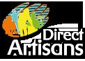 Logo Acces Direct Artisans 7Jours-7