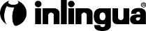 Logo Inlingua