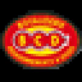 Logo Boyauderie Christian Duclos