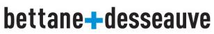 Logo La Regie du Vin