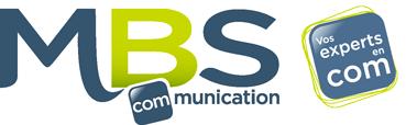 Logo Agence Mbs
