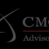 Logo Cmg Advisory