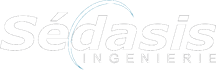 Logo Sedasis Ingenierie