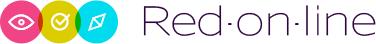 Logo Envirodroit Net-le Fil Envirodroit Net