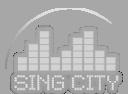 Logo CGG Studios